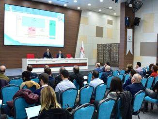 Bahnschulungen Iris-Zertifizierung und Lean-Transformation-Seminar