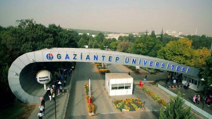 Gaziantep Universität