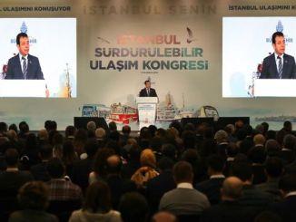 imamoglu ataturk airport closure should be discussed again