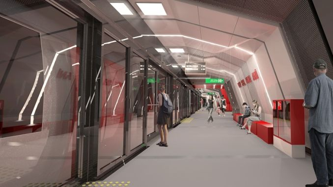 kadikoy sultanbeyli metro ced is not necessary to decide the output construction begins
