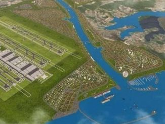 Kanal İstanbul İçin Facia Uyarısı! Beklenen Deprem 9-10 Şiddetinde Etkilenebilir