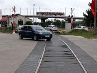 samsun sivas jernbaneproblemer stopper ikke