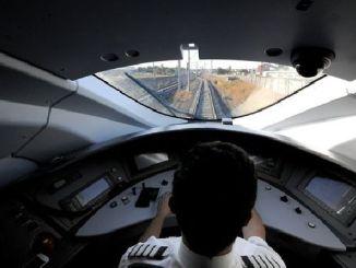 tcdd transportmekaniker mundtlige eksamensresultater annonceret