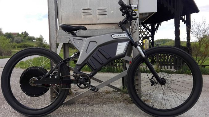 greater opportunities to bike in the bicycle industry turkey