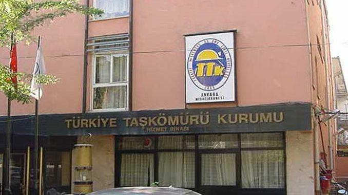 turkiye tas komuru sozlesmeli muhendis alimi yapacak