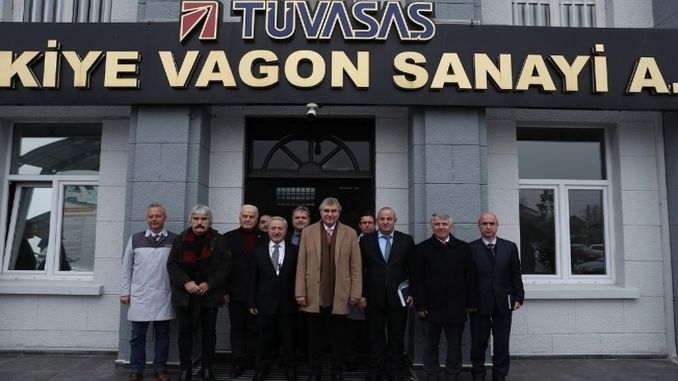 sakarya transport is to be the president supreme example models turkiyede