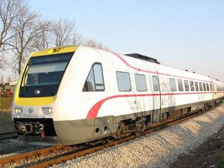 Cengiz Construction to Build 2.7 Billion TL Railway in Croatia
