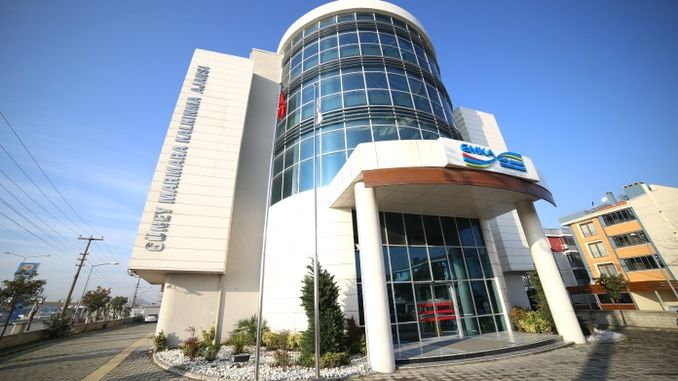 Agjensia e zhvillimit të jugut të marmarasë do të punësojë staf