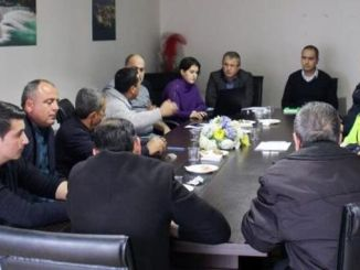 manavgat transportation problems were discussed