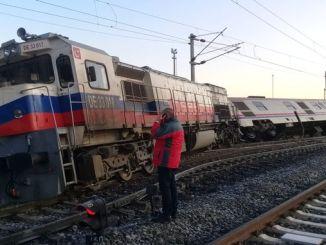 last minute ankara east express derailed
