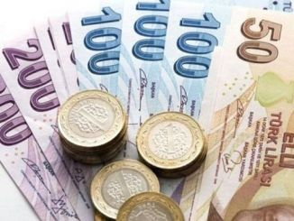 tcdd and tcdd tasimacilik as promotional coins deposited into accounts