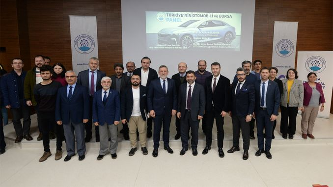 turkiyenin advanced technology to accelerate the domestic car conversions