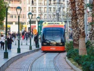 Antalya transportværksted i februar