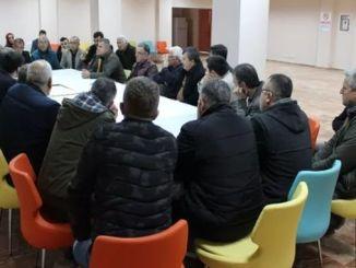 Antalya transport masterplanundersøgelser fortsætter