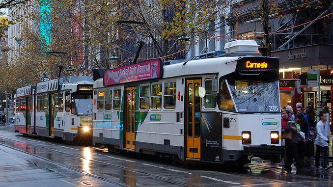 cea mai lungă rețea de tramvaie din lume pe care nu o cunoaștem
