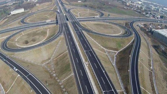 canadali aliaga menemen highway toll