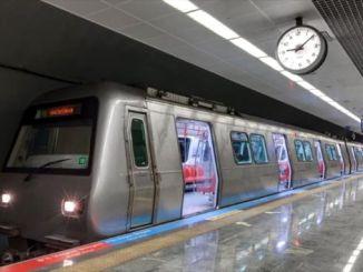 reakcija razporeda dvojnih vozovnic v ibbovih nočnih metrojih