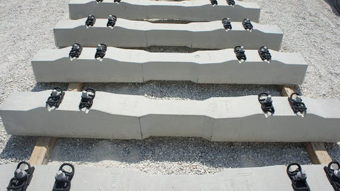 pemberitahuan tender b ten stretch sepuluh menarik pembelian tidur beton