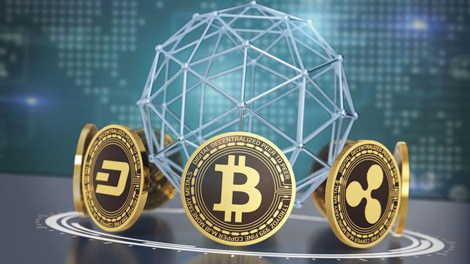 crypto money news