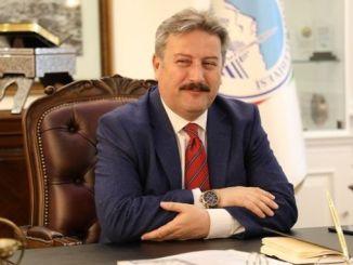 melikgazi belediyesi karahoyuk hemzemin gecidine ust gecit yapacak