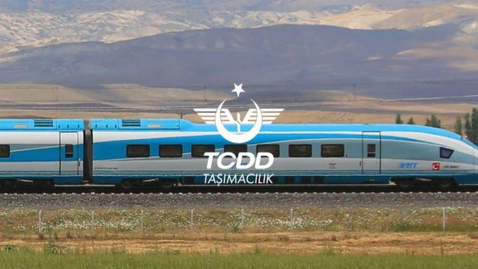 Te Raarangi o nga Kaitono e Tika ana ki te Whakamaa i te Uru o te TCDD Tasimacilik 184 Mahi