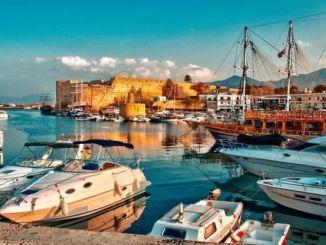 turismikulud vähenesid aastaga protsenti