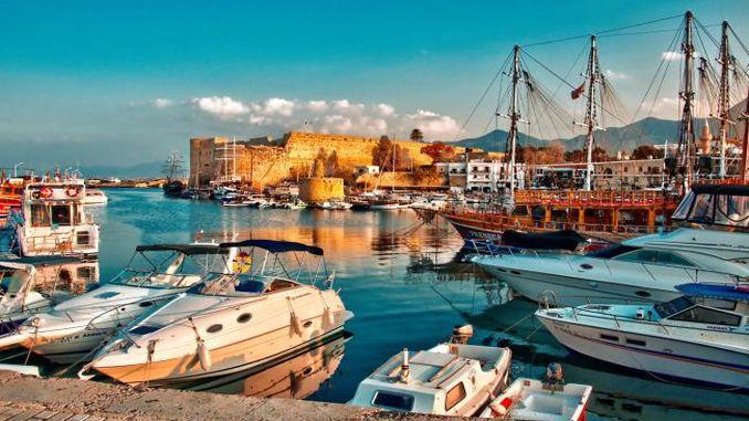 tourism expenditure decreased per cent in year