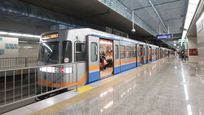 customer satisfaction survey in subway