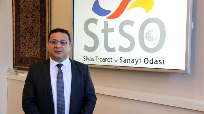 stso board of directors chairman tudemsas will not be closed