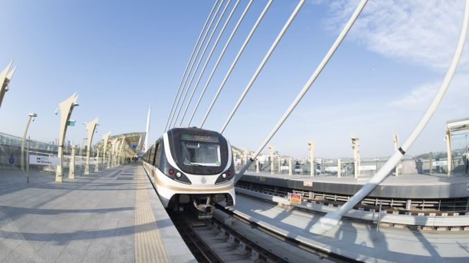 There are no underground metro services in Istanbul and Ankara
