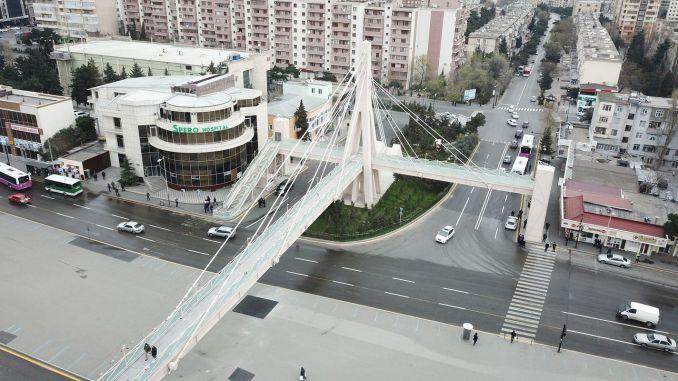bakude hatchback bridge åbnede