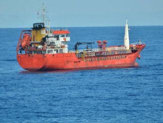 מסמכים של יורדי ים וחברות הוארכו במשך חודשים