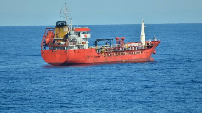 Documents of seafarers and companies extended for months