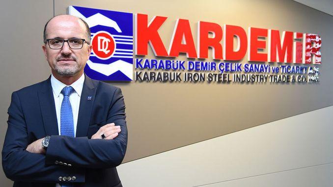 Proslavlja godišnjicu Kardemira