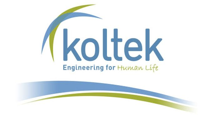 koltek consultancy ace