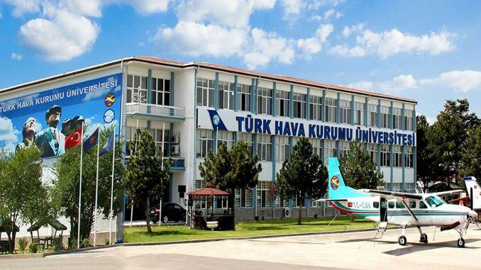 Μέλη του IACE στον Διεθνή Οργανισμό Ανταλλαγής Φοιτητών Αεροπορίας