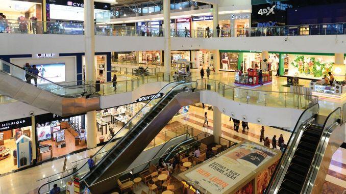 Ủy ban khoa học ibb cảnh báo sớm để mở trung tâm mua sắm và bắt đầu giải đấu