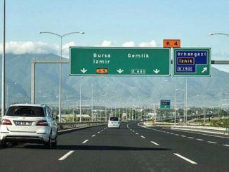 Bộ Nội vụ tuyên bố với lệnh cấm du lịch kéo dài thêm một ngày