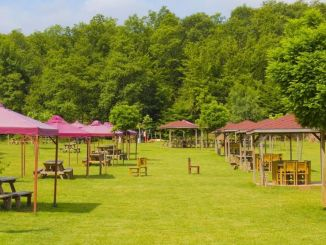 New circular on restaurants, restaurants and picnics from the ministry of the interior