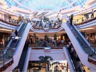 イズミル科学委員会が説明を行い、ショッピングモールを開くべきではない
