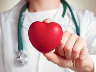 Coronavirus-Warnungen an Herzpatienten