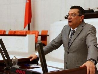 Мехмет Гокер