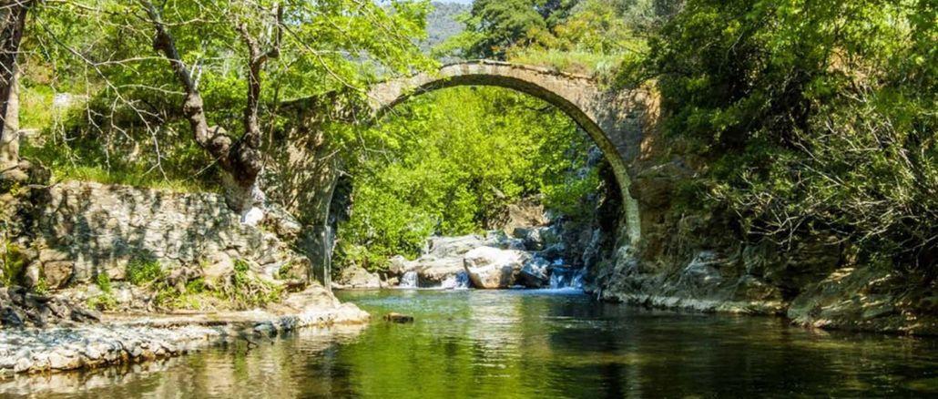 پارک های ملی و پارک های طبیعت در ژوئن بازگشایی می شوند