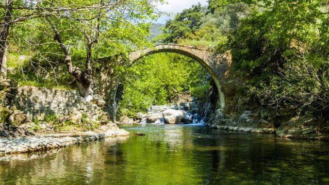 גנים לאומיים ופארקי טבע נפתחים מחדש ביוני