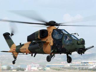 Tại sao việc giao trực thăng tấn công bị trì hoãn