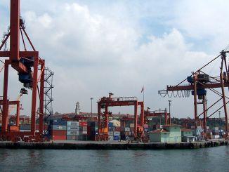 tcdd port tariff