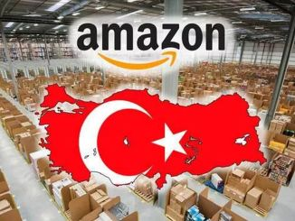 digital educational cooperation with the trade ministry Amazon turkey