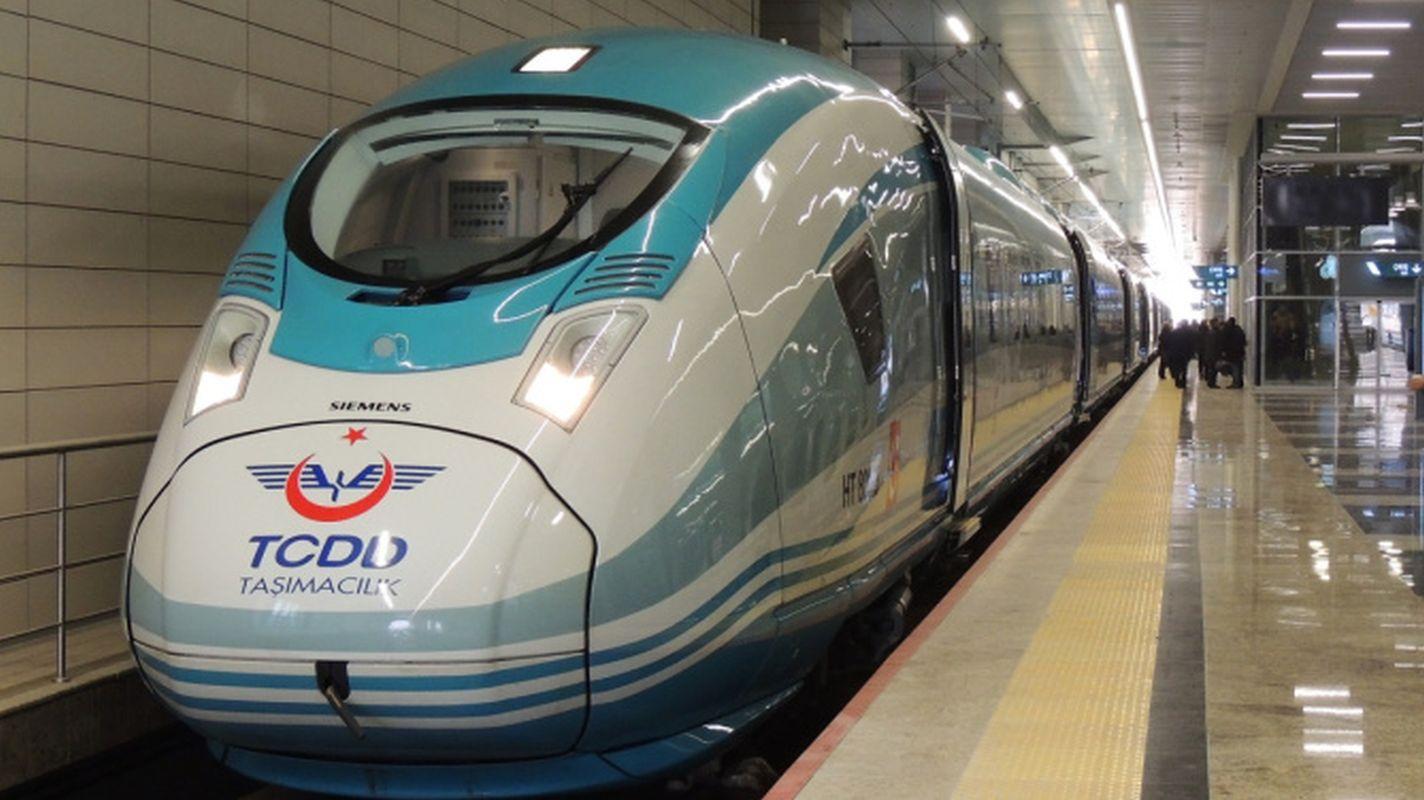 coronavirus precautions taken in trains