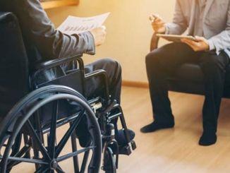 MEB anuncia el calendario de citas para atletas y candidatos a maestros discapacitados