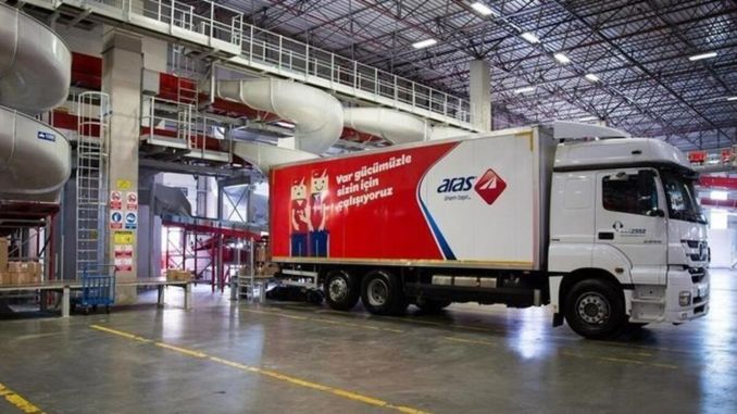 inter cargo is sold to an austrian logistics company